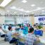 Hướng dẫn cách chuyển tiền qua internet banking Bidv