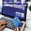 Hướng dẫn cách chuyển tiền qua internet banking Techcombank