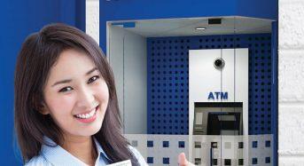 5 Cách kiểm tra xem số dư tài khoản ngân hàng Shinhan bank