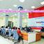 Mã SWIFT/BIC/Iban code của ngân hàng Vietinbank