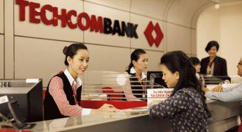 Tổng hợp các đầu số tài khoản của ngân hàng Techcombank