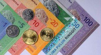 Tỷ giá đồng Ringgit Malaysia, đổi tiền Ringgit sang VNĐ ở đâu ?