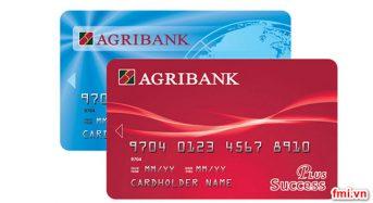 Cách lấy lại số tài khoản thẻ ATM ngân hàng Agribank khi bị quên