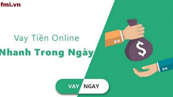 vay-tien-online-qua-ung-dung