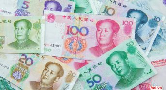 1, 10, 1000 Vạn Tệ Trung Quốc bằng bao nhiêu tiền Việt Nam vnđ 2020
