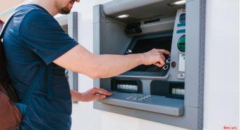 Bị mất thẻ ATM và lộ mã Pin Agribank phải làm sao? Có mất tiền không?