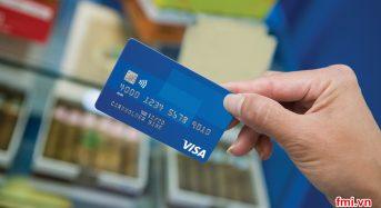 Cách đăng ký thẻ Visa ảo Miễn Phí 2020