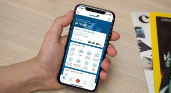Cách xóa lịch sử giao dịch VietinBank iPay trên điện thoại