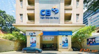 Ngân hàng CB Bank là ngân hàng gì, nhà nước hay tư nhân, tốt không?