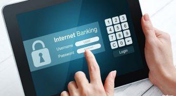 Top 10 Ngân Hàng Miễn Phí Internet Banking 2020