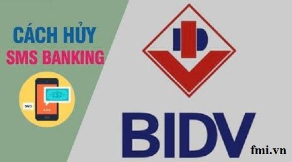 huy-sms-banking-ngan-hang-bidv