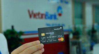 Vietinbank trừ tiền vô lý. Tại sao? Xem phí duy trì, quản lý thẻ ATM Vietinbank 2021