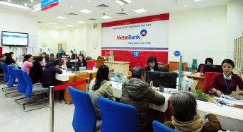 Dịch vụ IB maintenance fee Vietinbank là gì? Phí? Cách hủy?