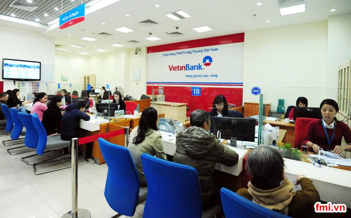 huong-dan-dang-ky-su-dung-dich-vu-internet-banking-cua-vietinbank