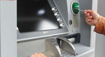Thẻ ATM Vietcombank được rút tối đa bao nhiêu tiền 1 lần/ ngày 2021