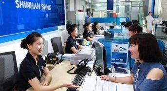 Cách hủy thẻ tín dụng Shinhan Bank nhanh nhất 2021 và những lưu ý