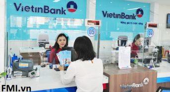 Chuyển tiền từ Vietinbank sang Agribank mất bao lâu? Phí bao nhiêu 2021?