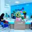 Chuyển tiền từ Vietinbank sang BIDV mất bao lâu? Phí bao nhiêu 2021?