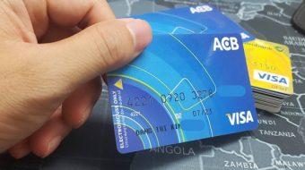 Phí chuyển tiền ACB sang ngân hàng khác là bao nhiêu 2020? Hướng dẫn cách chuyển