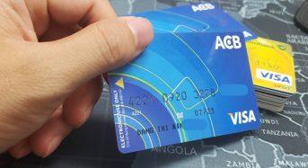Phí chuyển tiền ACB sang ngân hàng khác là bao nhiêu 2021? Hướng dẫn cách chuyển