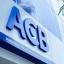 Chuyển tiền từ ACB sang Vietcombank mất bao lâu? Phí bao nhiêu 2021?
