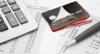 Phí thường niên thẻ tín dụng của các ngân hàng 2021. Ngân hàng nào rẻ, thấp nhất