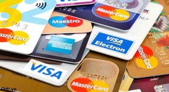 Top 10+ thẻ tín dụng miễn phí thường niên trọn đời nên mở