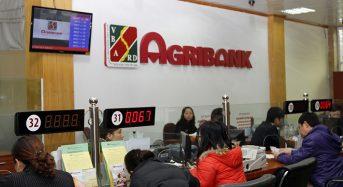 Phí làm thẻ ATM ngân hàng Agribank 2021. Mất bao lâu