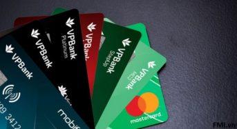 Phí mở tài khoản ngân hàng Vpbank 2021. Thời gian mở bao lâu