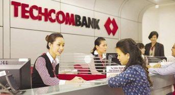 Phí quản lý tài khoản, phí dịch vụ Techcombank là gì, loại nào, bao nhiêu