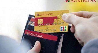 Phí quản lý tài khoản ngân hàng Agribank là gì, loại nào, bao nhiêu