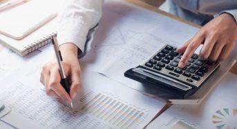 Phí thường niên thẻ Mb bank là gì 2021? Tại sao bị thu nhiều?