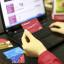 Phí thường niên ATM Agribank là gì 2021? Tại sao bị thu nhiều?
