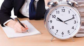 Thị trường Forex mở của mấy giờ tại Việt Nam, nên chọn giờ nào giao dịch?