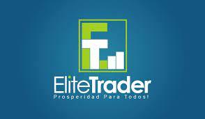 Top 10 Diễn đàn Forex lớn nhất Việt Nam và thế giới dành cho trader