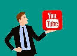 1000, 1 triệu, 100 triệu view youtube được bao nhiêu tiền ở Việt nam